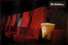 Belgeselsiz yapamam diyen belgesel severler için en iyi yapımları bir araya getirdik http://kralfilm.co/category/belgesel