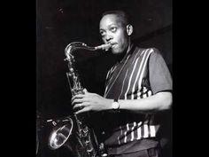 "Sonny Stitt performs the all time jazz classic tune ""Body & Soul"" (written in 1930 by Edward Heyman)."