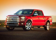 2016 Ford F150 Image Wallpapers 600x430 Review Specs And Performa 2018