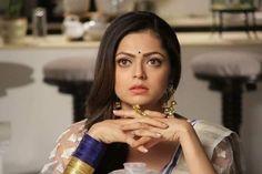 Drashti Dhami, S Pic, My Favorite Things, Memes, Makeup, Cute, Make Up, Makeup Application, Kawaii