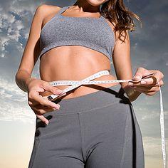 Low carb vegan weight loss plan photo 1