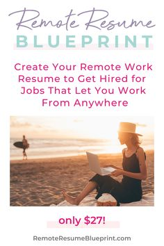 Legit Work From Home, Online Work From Home, Work From Home Jobs, How To Get Money, Mo Money, Online Employment, Small Business Organization, Small Business Accounting, Resume Help