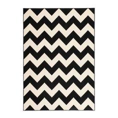 Teppich in Lila Meinhardt Brayden Studio Teppichgröße: 200 x 290 cm Silver Grey Rug, Black And Grey Rugs, Area Rugs For Sale, Rug Sale, Orange Rugs, Red Rugs, Sisal, Morocco, Black