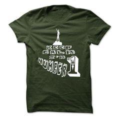 im number 1 T Shirts, Hoodie