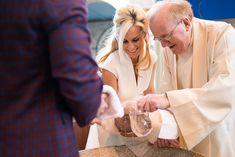 Joint Christening Day   Camila Lee   Family Photographer   Dublin