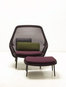 Vitra-bouroullec-slow-chair-5507_p11