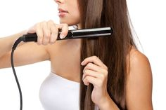 While you are looking for the best Flat Iron for Fine Hair. Choose one that fits your budget while still providing all of the features you like.
