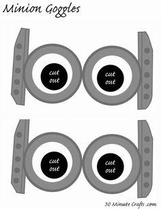 Minion goggle template.pdf
