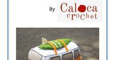 3_Surfer_Van_amigurumi_pattern_Caloca_Cro.pdf