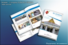 31 Best Booklet Company Profile Images Booklet Company Profile