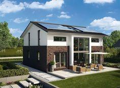 Roth Massivhaus - Profitieren Sie vom intelligenten Eigenverbrauch - http://www.immobilien-journal.de/immobilienmarkt-aktuell/bauprojekte/roth-massivhaus-profitieren-sie-vom-intelligenten-eigenverbrauch/