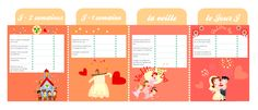 Très joli Wedding Planner (3)