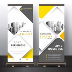 Fiverr freelancer will provide Flyer Design services and design flyer, poster, brochure and banners for you including Print-Ready within 1 day Flyer Design, Flugblatt Design, Graphic Design Brochure, Branding Design, Rollup Design, Rollup Banner Design, Modele Word, Modele Flyer, Standing Banner Design
