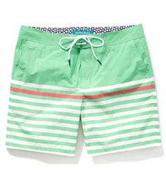2e9f79158b Summer's Best Swim Suits - Best Swim Suits for Men Best Swimsuits, Man  Swimming,