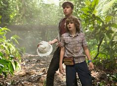 Jurassic World Jurassic World 2015, Jurassic Park, Hipster, Couple Photos, Couples, Style, Couple Shots, Swag, Hipsters