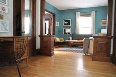 Woonkamer Van Jaboopee : Beste afbeeldingen van woonkamer home decor homes en house