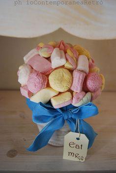 centrotavola-marshmallow2.jpg (1071×1600)