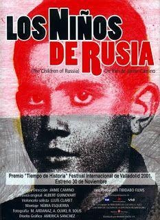 El Cine Español. Directores,Actores y Actrices.: Cine Libertario )( Guerra Civil Española )( Revolución Libertaria )(