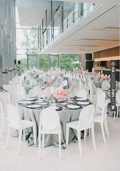 wedding reception at the Royal Conservatory of Music   CHECK OUT MORE IDEAS AT WEDDINGPINS.NET   #wedding