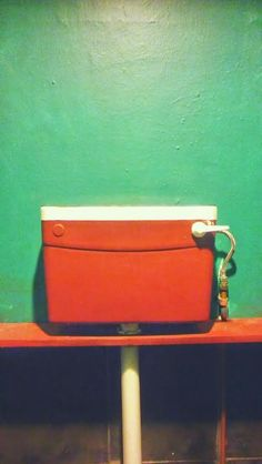 Rebecca Minkoff Mac, Suitcase, Bags, Handbags, Briefcase, Bag, Totes, Hand Bags