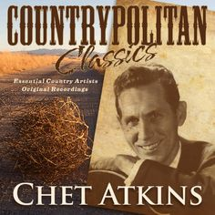 classic country music download mp3