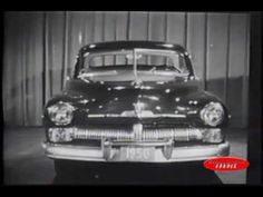 """These vintage car commercials are so funny... it's amazing what """"features"""" were considered as such back in the day.. all I can say is thank goodness we have more safety in our vehicles today!!"""