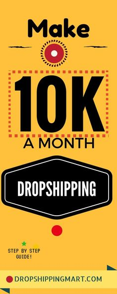 Drop shipping is great because you can keep costs low by having no inventory.  Beyond that, you also save money by not having any employees.  This means no 1099 tax forms, no benefits to manage, no human resources, and no need to hire or fire anyone.  #dropshipping #makemoney #workfromhome #workformhomejobs