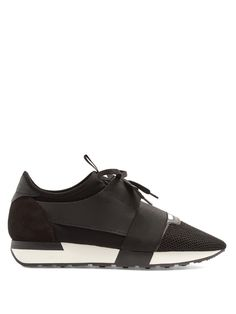 BALENCIAGA . #balenciaga #shoes #sneakers