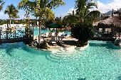Cofresi Palm Beach & Spa Resort, Dominican Republic - Puerto Plata