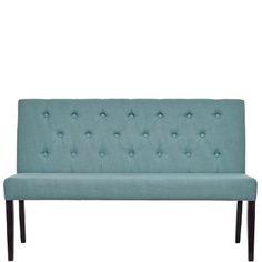 verwunderlich kchensofa ikea mbel amp deko k chensofa ikea k che pinterest tags and ikea. Black Bedroom Furniture Sets. Home Design Ideas