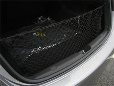 83 Hyundai Accessories Ideas Hyundai Elantra Hyundai Elantra