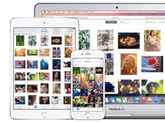 11.19 Apple's iCloud Photo Library: A Quick How-To Guide | Re/code