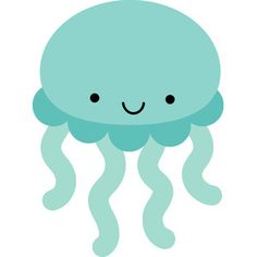 Browse the portfolio for Doodlebug Design. Be sure to check back often as artists are constantly adding new submissions to the Design Store! Cartoon Sea Animals, Cartoon Fish, Felt Animals, Art Drawings For Kids, Cute Drawings, Letras Comic, Daycare Themes, Creature Drawings, Mermaid Birthday