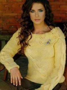 Wild Country Strahlen Pullover British Gemacht Wolle Pullover Bekleidung Weitere Sportarten S Taupe