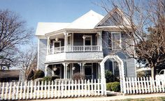 victorian homes - Google Search
