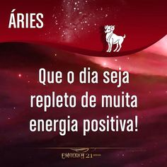 #áries #aries #frase #frases #pensamento #pensamentos #signos #signosdelzodiaco…