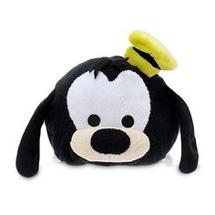 Toys & Hobbies Dolls & Stuffed Toys Reliable Tsum Land Small Tsum Mickey Mouse Peter Pan Tinker Bell Piglet Daisy Duck Tsum Land Mini Xs Girl New