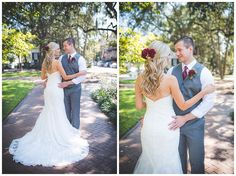 Mr & Mrs Wolfe » Magpie & Rye Photography