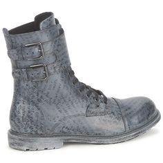 9fdad17115bf 715 best shoes images on Pinterest in 2019