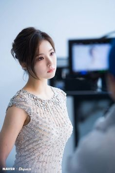 Shin Se Kyung Cute Beauty, Beauty Full Girl, Beauty Women, Korean Beauty, Asian Beauty, Beautiful Asian Girls, Most Beautiful, Shin Se Kyung, Hottest Female Celebrities