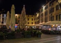 Winter in Cividale del Friuli - Reiseblog | Anita auf Reisen Winter, Alps, Traveling, Winter Time