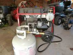 The Multi-Fuel Generator: Don't Depend on Just Gas… - LivingGreenAndFrugally.com