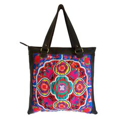 The is made from the hand fabric of the baby carriers, and framed with genuine A grade brown Baggage, Diaper Bag, Textiles, Baby Carriers, Handbags, Boho, Chic, Fabric, Brown Leather