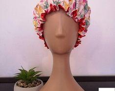 L'amour au coeur de la création par ArbredevieAtelier sur Etsy Creations, Crochet Hats, Etsy, Fashion, 3rd Child, Sewing Lessons, Love, Knitting Hats, Moda