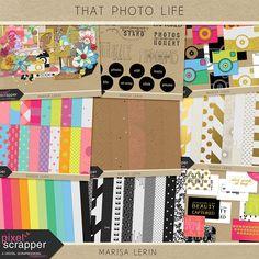 That Photo Life Bundle*
