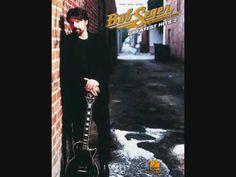 Shakedown - Bob Seger