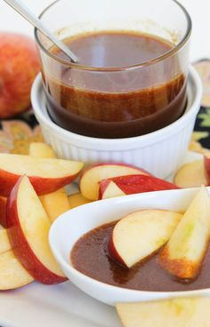 Dark Rum Caramel Sauce (gluten-free) ~ literally only takes 5-10 minutes to make. Here's.a step-by-step instructions to make this caramel sauce that can be used on everything from ice cream to apples. Can be made with or without rum, add salt to taste. And, it has just created the most luscious scent in your house that will linger and waft for the next 18 hours making sure you remember you have caramel sauce on hand.
