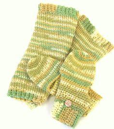 Leg Warmer & Mitten Set, Fingerless Gloves, Convertable Mittens, Wool Boot Socks, Boot Cuffs, Winter Accessories, Handmade Gift by SewDarnComfy on Etsy