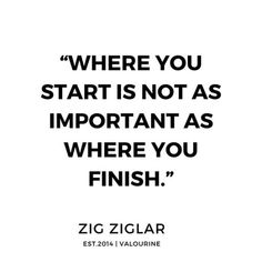 Change Is Good Quotes, Good Life Quotes, Success Quotes, Great Quotes, Quote Life, Inspirational Wuotes, Inspiring Quotes, Zig Ziglar Quotes, Office Quotes