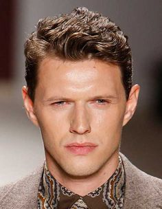 25.Haircut-for-Men-with-Curly-Hair.jpg 500×646 pixels